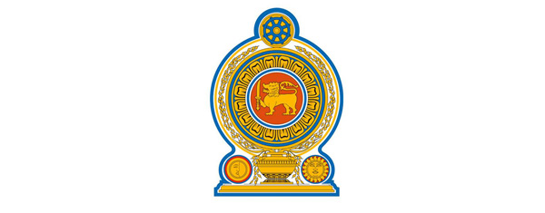 Sri lanka government