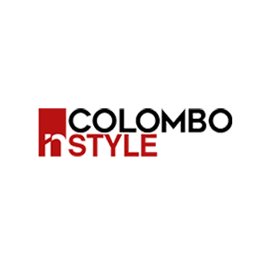 Colombo Instyle